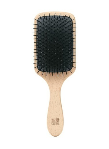 Marlies Möller Care Haır&Scalp Brush Renksiz